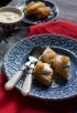 blog_breton1